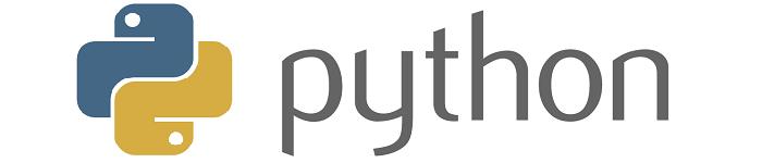 [译] Python 3.7 新特性