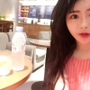 Xinwei小香猪