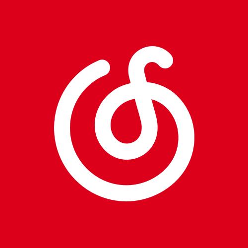 网易云音乐开发组