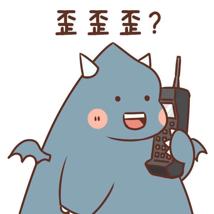 英文地址怎么写_用英语打电话,你会吗? - 知乎