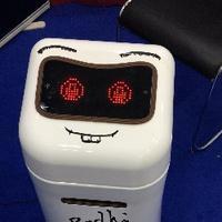 机器人工程师