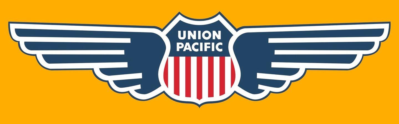 大机的挽歌:Union Pacifc的野望