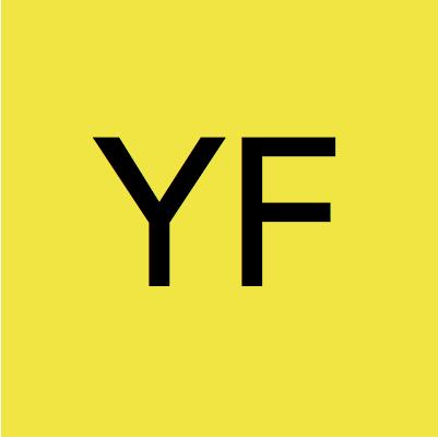 Yiqin Fu