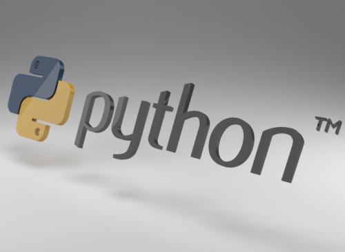 让Python输出更漂亮:PrettyPrinter