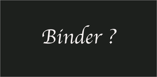 Android Binder解密- 知乎