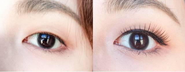 最自然的双眼皮贴_内双和单眼皮如何画眼妆,才能有神又自然?| 女神进化论 - 知乎