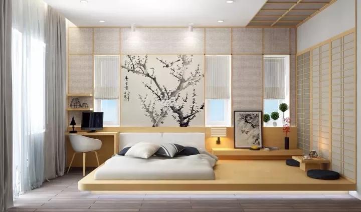 日本室内设计为何走在世界前列?做设计的你一定要学习