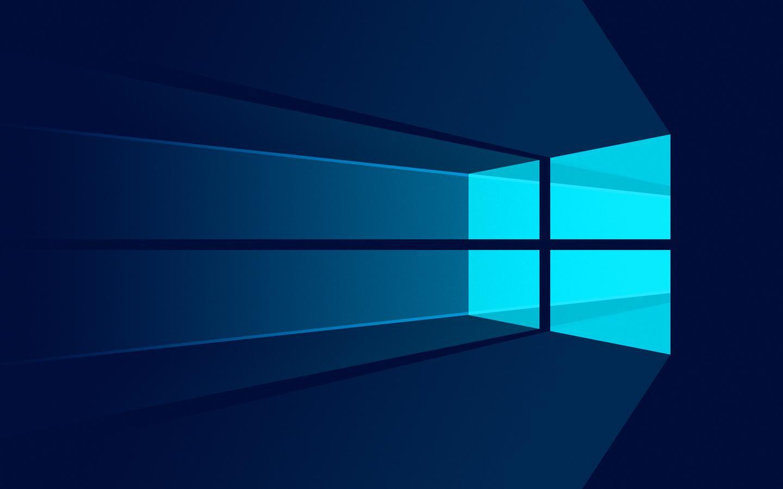 Windows10优化(强迫症患者的福音)