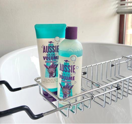 夏天最佳洗发水分享,控油洗发水让你不再油腻,防脱洗发水拯救发际线、发缝