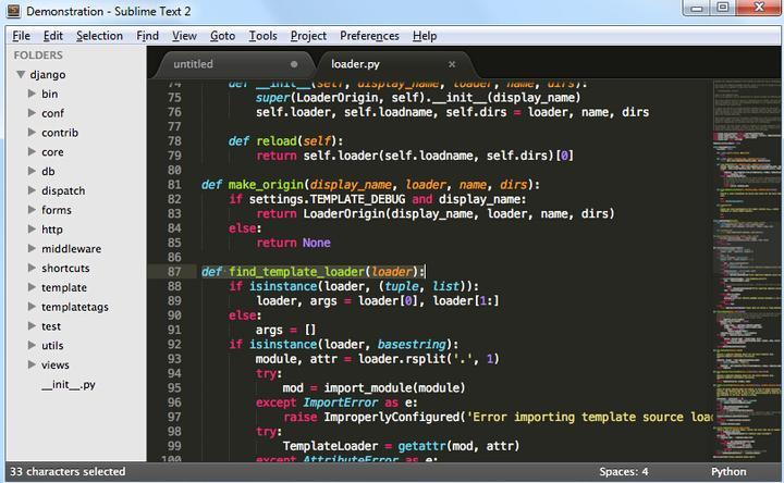 Python初学者资源整理