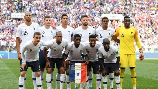 世界杯共哪个国家贡献球员最多?