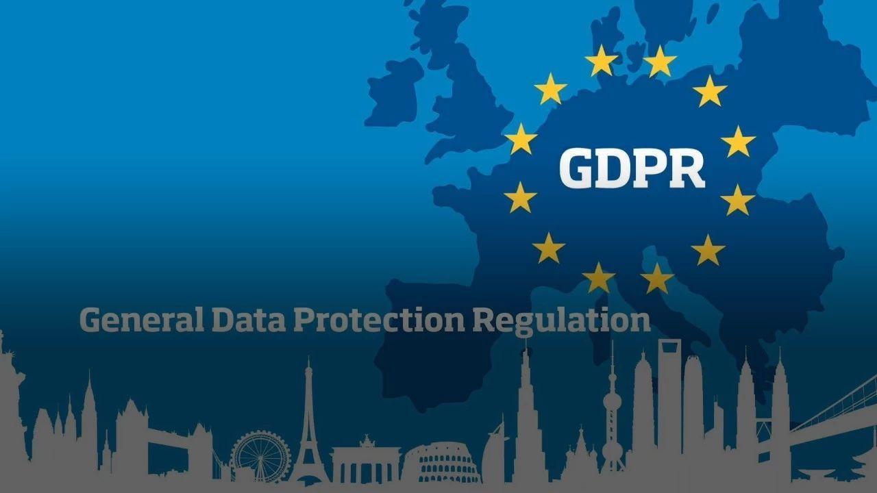 解释权条款剥夺深度学习合法性:「最严数据隐私条例」GDPR今日生效