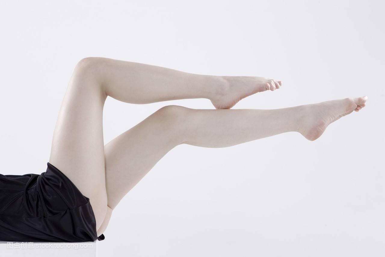 女士香水哪个牌子好_身体乳哪个牌子好?一位配方师对10款女士身体乳深度分析评测 ...