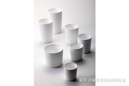 下定决心去日本读研究生 陶艺 不知道日本有哪