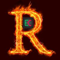 R语言数据分析与可视化