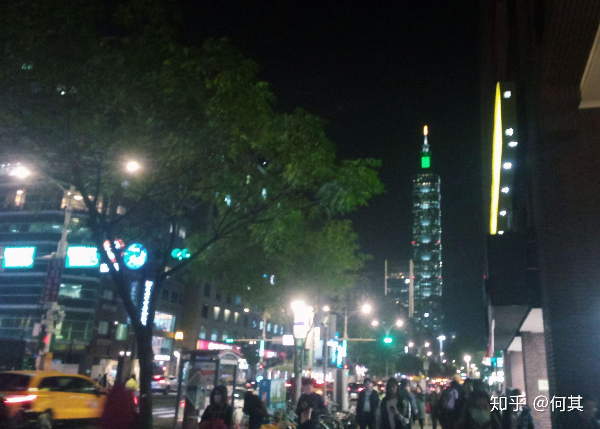 陕西西线旅游景点图片