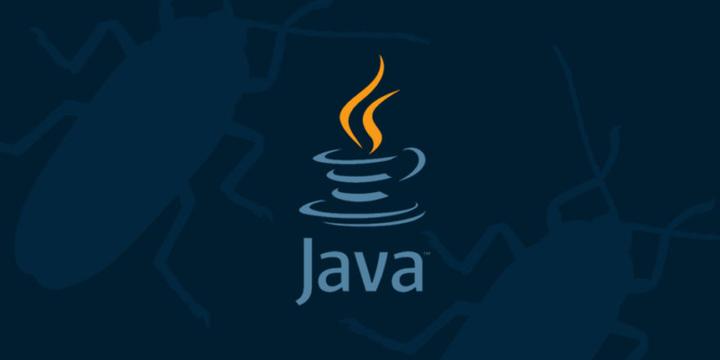 JetBrains 2020 Java调查报告:中国开发者使用比例最高,Java 8最受欢迎