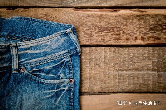 牛仔裤怎样洗不掉色_牛仔裤怎么洗不掉色,5大方法解决褪色烦恼 - 知乎