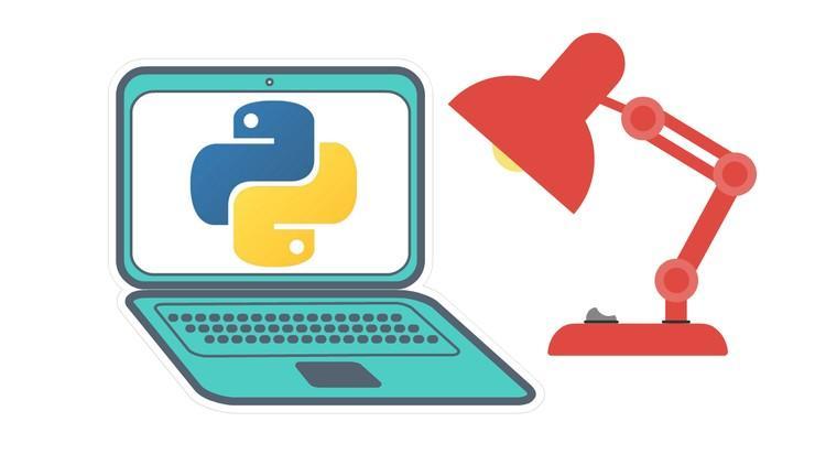 [译] 用 Python 实现一个最简单的对象模型