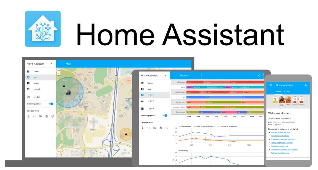 HOME Assistant:使用nodemcu控制继电器MQTT初步试水- 知乎