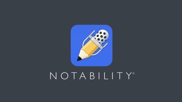「硬核干货❤️」永不过时的Notability深度使用说明书(长期更新)