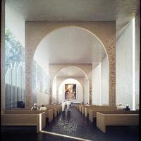 建筑可视化设计