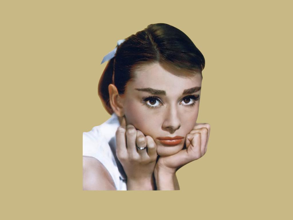 如何运用修眉来弥补脸型的小缺陷?一篇教会你正确修眉 | 女神进化论