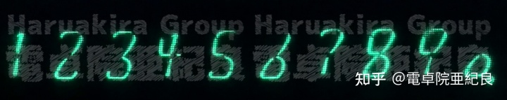 v2 61115e34aef7aea5f9bfa9128d1d3d7f 720w