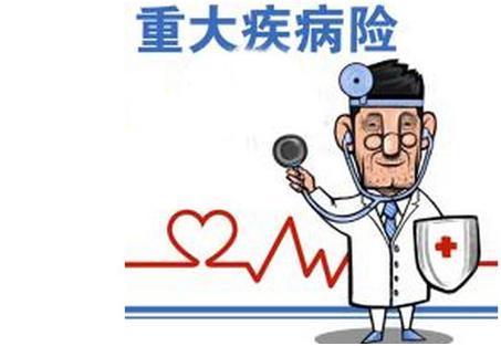 保险与医疗
