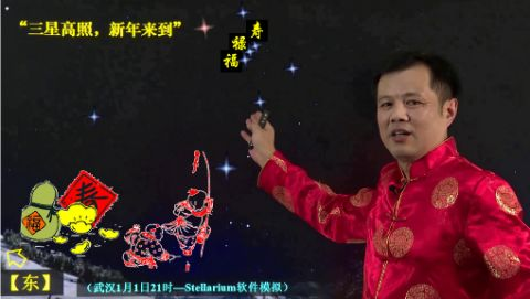 中国天文爱好者网站_天文爱好者入坑指南-知乎