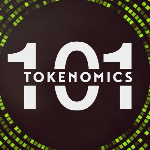 Tokenomics