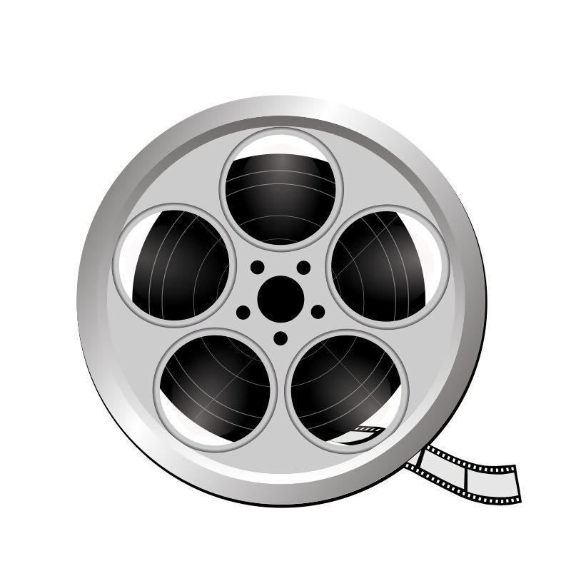 electron-searchMovies - 知乎