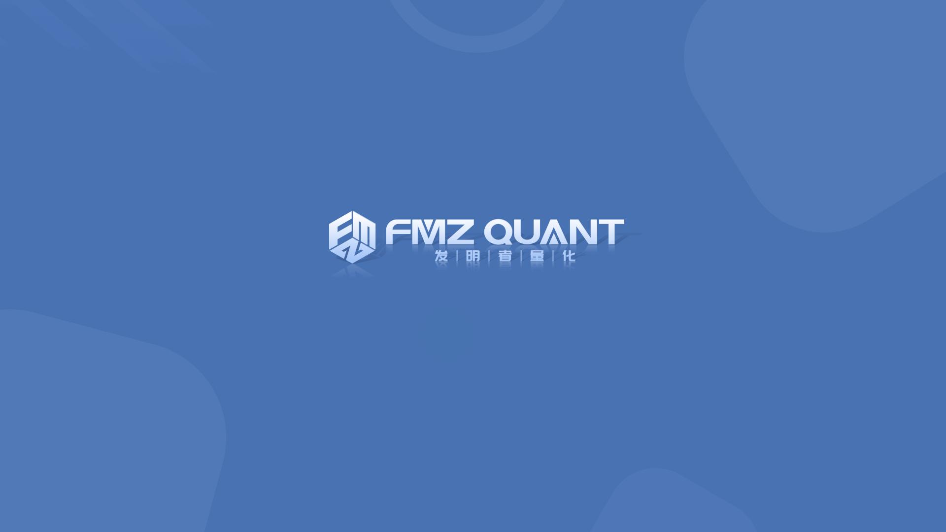FMZ量化平台一些值得学习的比特币及数字货币量化策略