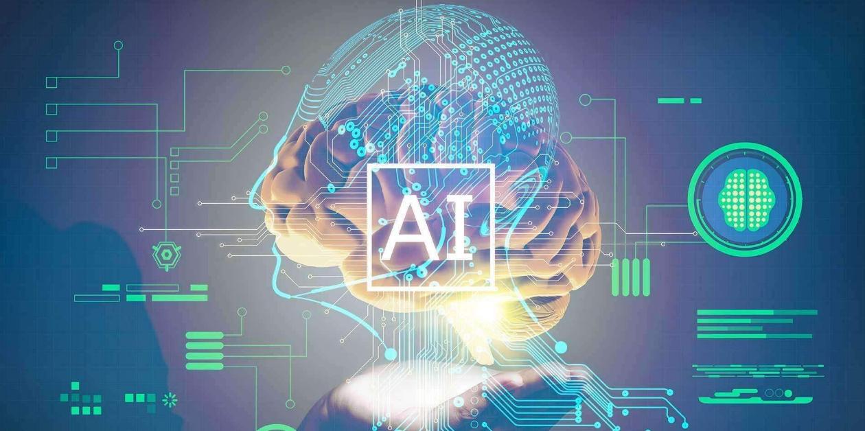 任正非说:5G不过是小儿科,未来最大的产业是人工智能