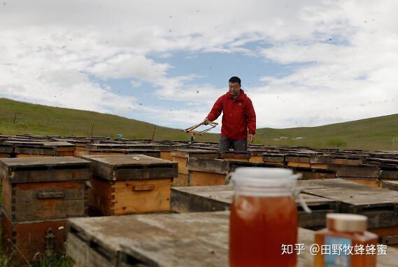 腰椎手术后,你可以喝蜂蜜水吗?手术后你能吃蜂蜜吗?