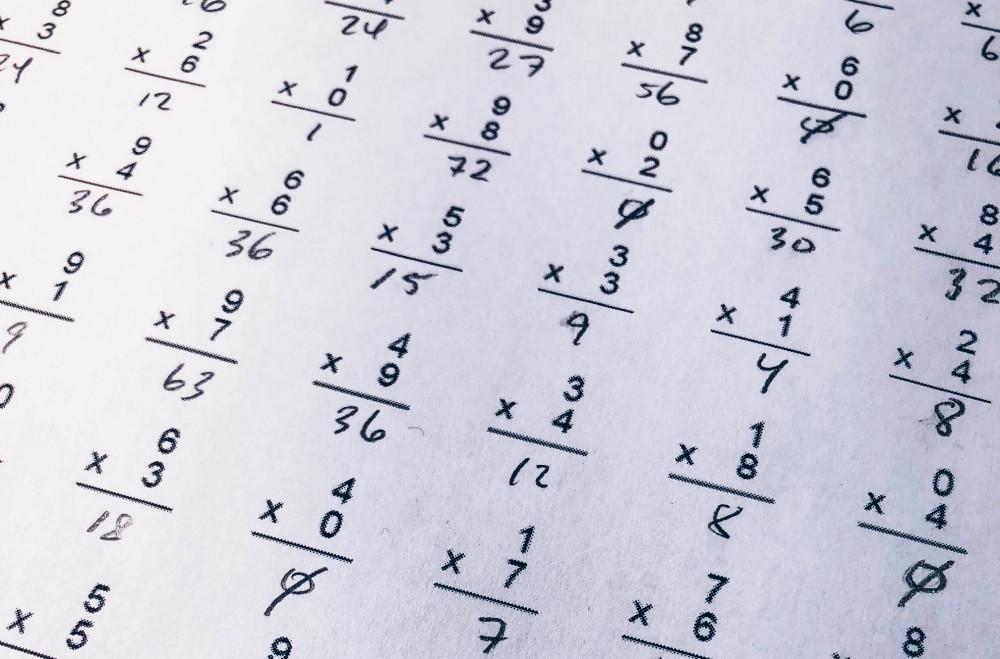 深度学习线性代数简明教程