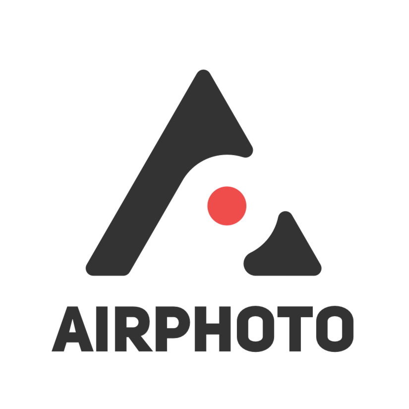AIRPHOTO定义新视觉