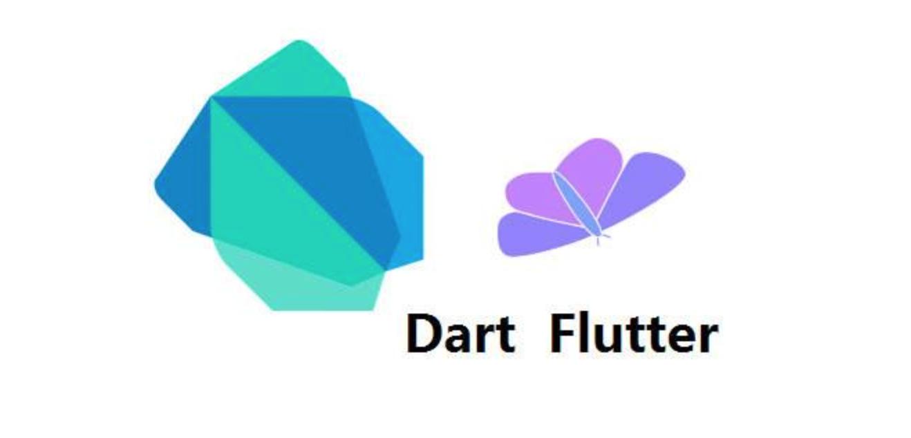 从零搭建 iOS Native Flutter 混合工程