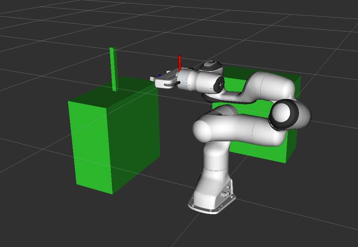 认识机械臂的坐标系系统-安逸的机器人学插图(12)