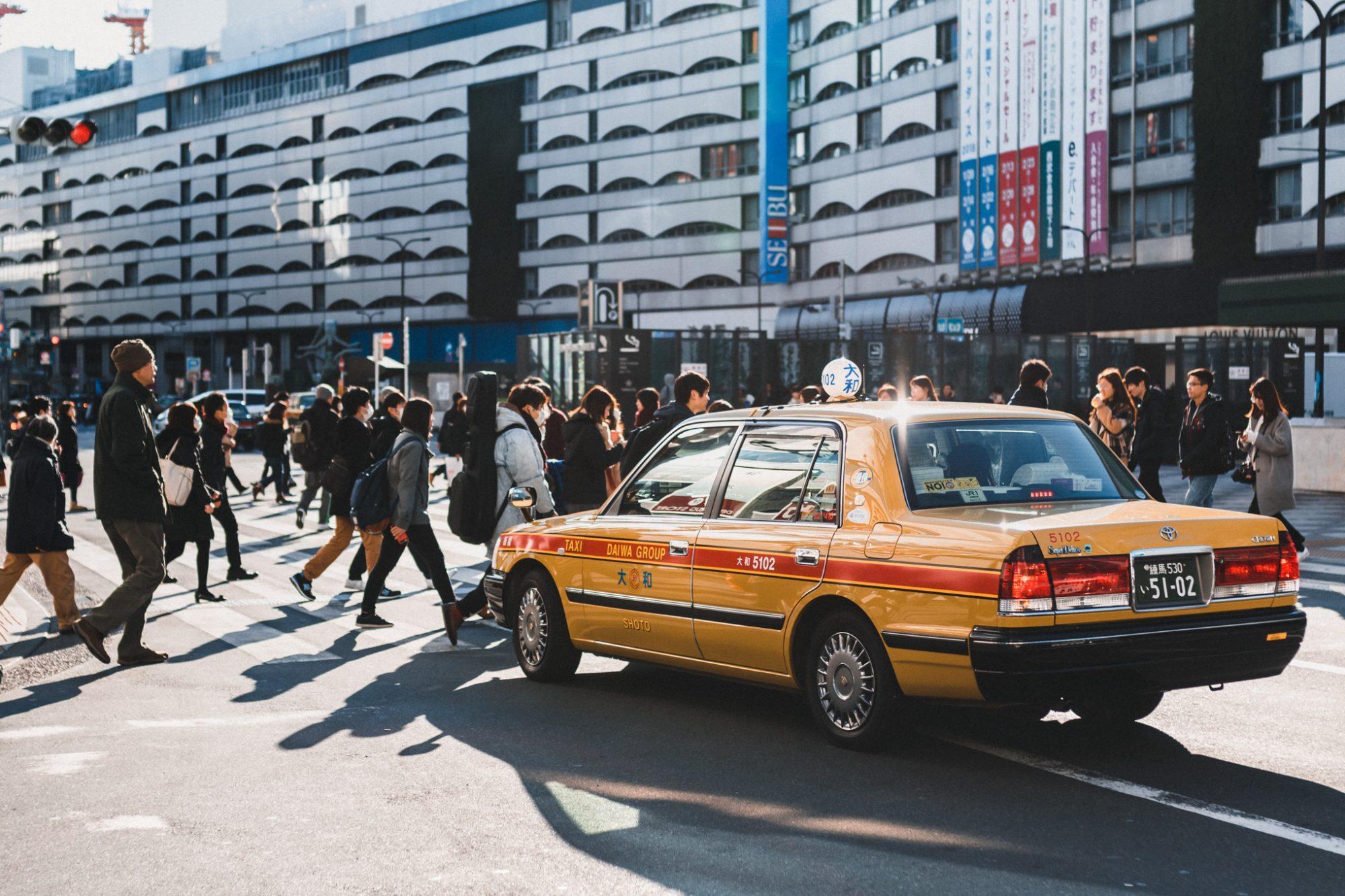 【S436】 摄影师Joe Allam旅行街拍摄影胶片后期修饰教程