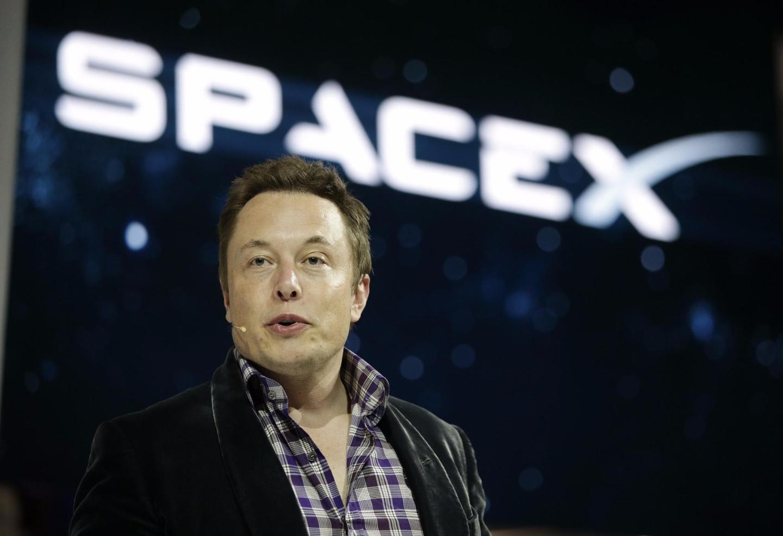 第三方理财机构是如何忽悠投资者的?SpaceX基金案例分析