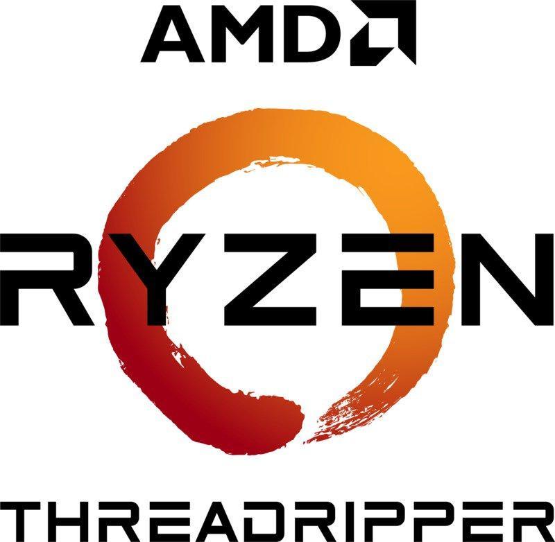 [转载]Photoshop CPU测试:AMD TR 2990WX & 2950X