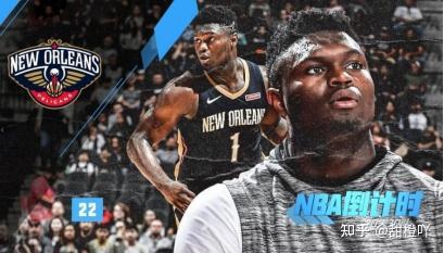 球王会:ESPN评论NBA 30强球队的淡季表现