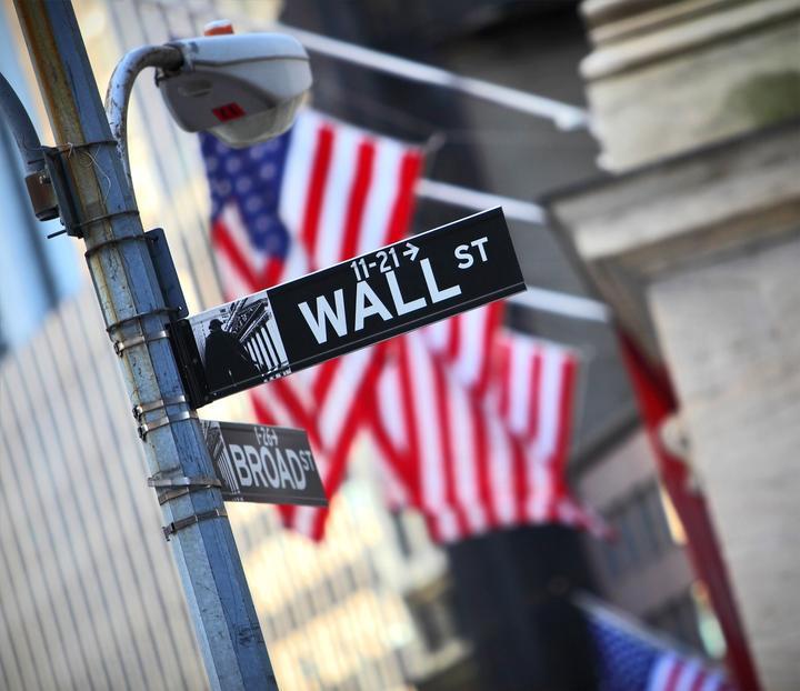 货币市场基金是什么_货币基金市场改革的细节:基础、变化和影响 - 知乎