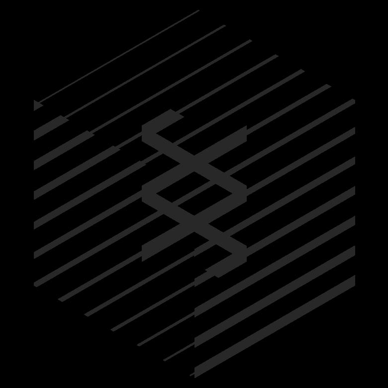 Substrate区块链开发