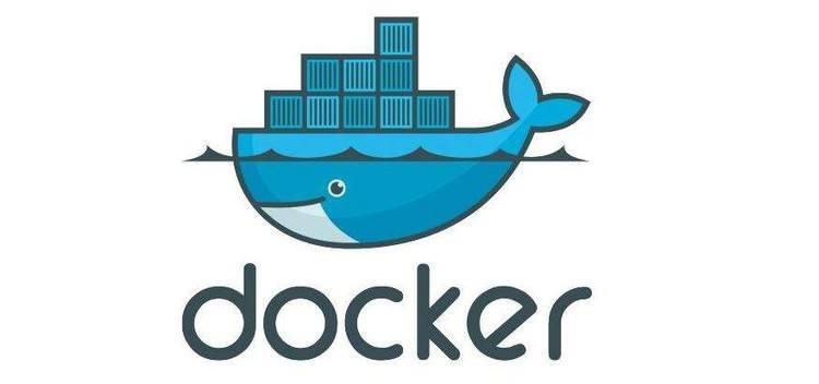 Docker安全性与攻击面分析
