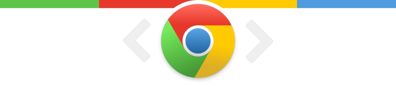 Chrome console花式调试
