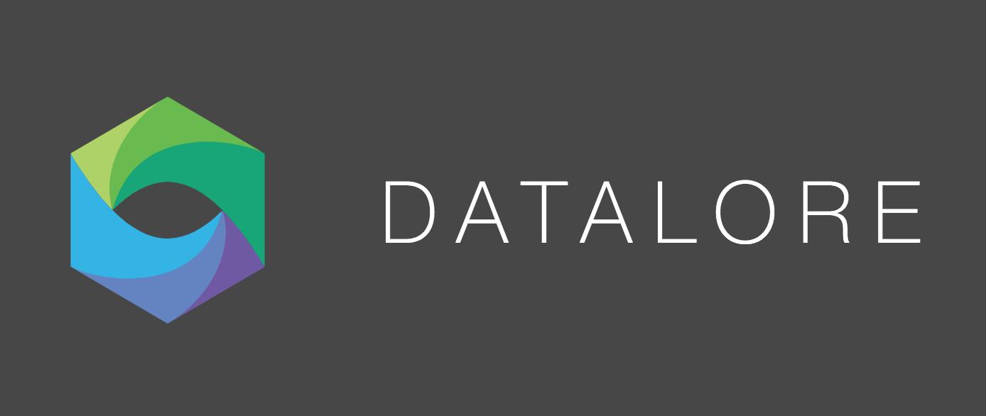 Datalore初体验:JetBrains的云端机器学习开发环境