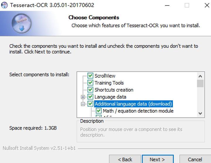 Python3网络爬虫开发实战】1 3 4-tesserocr的安装- 知乎