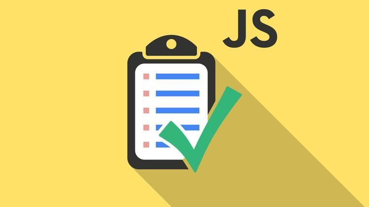 JavaScript 面试中常见算法问题详解